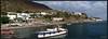 2017-09-09-Isole Eolie-Panoramica.jpg (Mario Tomaselli) Tags: isoleeolie mare panarea sea