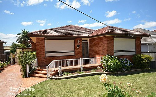 109 Myall St, Merrylands NSW 2160