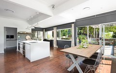 3 Budyan Road, Grays Point NSW