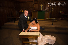 """Jessica & Scott Castle Wedding • <a style=""""font-size:0.8em;"""" href=""""http://www.flickr.com/photos/152570159@N02/39159661695/"""" target=""""_blank"""">View on Flickr</a>"""