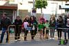 cto-andalucia-marcha-ruta-algeciras-3febrero2018-jag-94cto-andalucia-marcha-ruta-algeciras-3febrero2018-jag-95 (www.juventudatleticaguadix.es) Tags: juventud atlética guadix jag cto andalucía marcha ruta 2018 algeciras