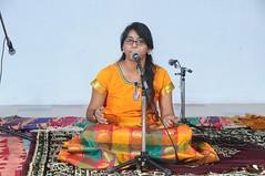Swaramedha Music Academy Annual Day Photos (233)
