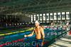 DSC08741.jpg (pinocnt) Tags: nuoto swimm