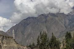 Urubamba to Machu Picchu 17