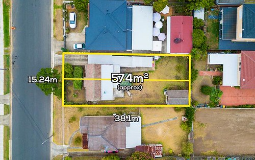 87 Cardwell St, Canley Vale NSW 2166