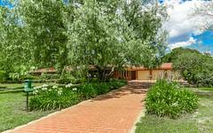 25 Coldenham Road, Picton NSW