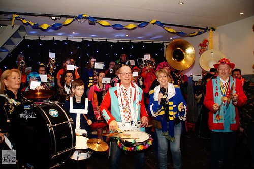 Carnavals Maandag044