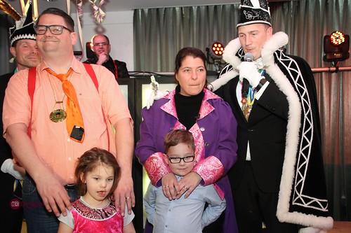 Kindercarnaval Druiventros006