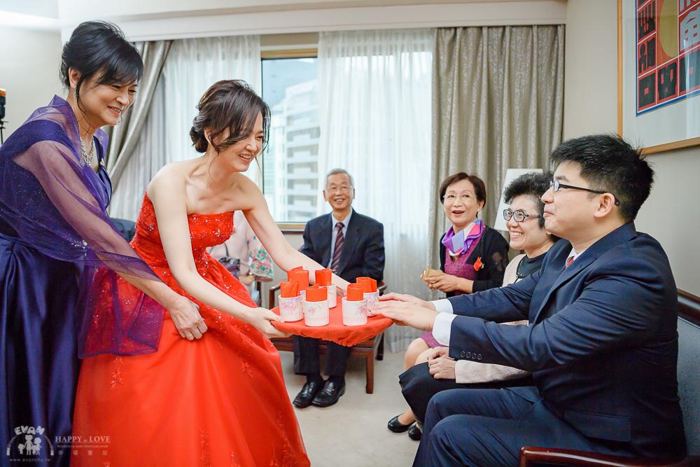 台北福華飯店-婚攝-婚宴_029
