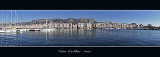 Toulon (FR)