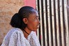 Tigray region, Ethiopia (Neal J.Wilson) Tags: ethiopia ethiopian africa african third world people nikon d5600 centralafrica women hair hairstyle traditional faces face portrait portraits