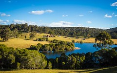212 Murrah River Forest Rd, Cuttagee NSW
