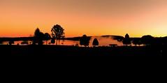 #sunsets #sunset #sunsetsky #sundance #sunrise #cloud #beach #beachlife #wrightsvillebeach #wrightsvillebeachnc #sunrays #ray #flares #docks #intracoastalwaterway #sky #sun #sunset🌅#sun #sunglasses #sunsetphotography #sunset_hub #sunrise #photogra (codytbmaster) Tags: landscape sunsetig sunsets intracoastalwaterway beach pictures sunsetsky landscapephotography sunglasses art ray cloud sun sunsethub sunset artistsoninstagram sunrise photooftheday wrightsvillebeachnc photography sky wrightsvillebeach photo pictureoftheday sunrays docks sunsetphotography beachlife sundance flares