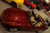 4T3A5249 (Ukjonnyboy) Tags: tvrcc tvr tamora yellow cars griffith sagaris 3000s tuscan