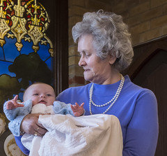untitled (30 of 144) (Mrs H Photography) Tags: christening harry 2018 feb18th2018 february2018 harrychristening