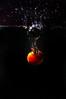 That Sinking Feeling (Tony Shertila) Tags: bromborough england gbr geo:lat=5334111044 geo:lon=298216581 geotagged unitedkingdom europe britain wirral splash water tomato sink