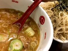 つけ麺 (teckl) Tags: snapdish iphone x food recipe 唐そば渋谷二丁目店