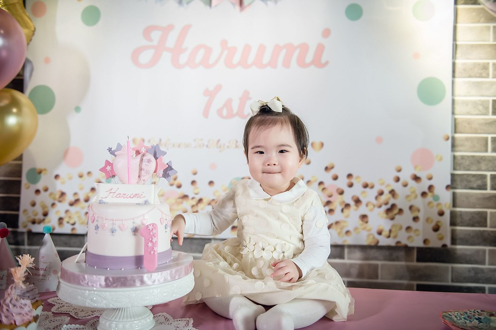 BABY PARTY-140_preview