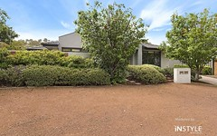 1/51 Forest Drive, Jerrabomberra NSW