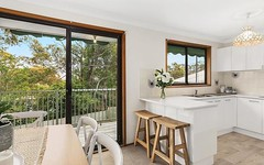 40 Sycamore Avenue, Bateau Bay NSW