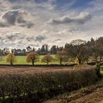 Countryside at Killerton thumbnail