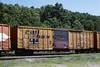 MP 356743 (Chuck Zeiler) Tags: mp 356743 railroad boxcar box car freight cotter train chuckzeiler chz
