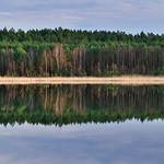 Lake thumbnail