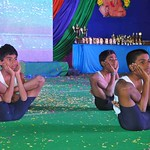 Gurukul Culture 2017-18 (31)