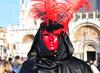Carnival of Venice, Italy, February 2018 355 (tango-) Tags: carnival carnevale carnevaledivenezia carnivalofvenice karnevalvonvenedig venedig italia italien italie 2018