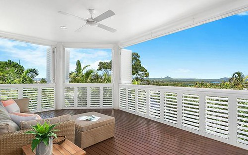 33 Nairana Rest, Noosa Heads QLD