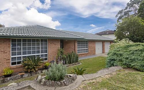 4 Birkwood Close, Charlestown NSW