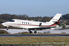 CS-LAS | Cessna 680A Citation Latitude | NetJets Transportes Aereos (james.ronayne) Tags: cslas cessna 680a citation latitude | netjets transportes aereos aeroplane airplane plane aircraft jet bizjet private vip corporate executive luton ltn eggw canon 80d 100400mm raw bizav business aviation