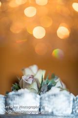 DalhousieCastle-18021767 (Lee Live: Photographer) Tags: bride cake ceremony chapel clarebaker dalhousiecastle grom kiss leelive ourdreamphotography owls rings rossmcgroarty wedding wwwourdreamphotographycom