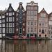 Amsterdamer+Grachtenh%C3%A4suer+pano
