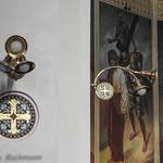 Bled, l'église Saint Martin1712311118 thumbnail