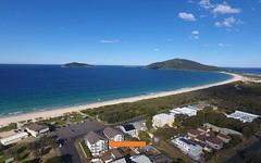 9/1 Beach Road, Hawks Nest NSW