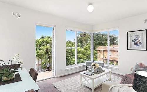 9/28 Warners Av, North Bondi NSW 2026