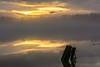 _DSC0117 (johnjmurphyiii) Tags: 06416 clouds connecticut connecticutriver cromwell dawn originalnef riverroad sky sunrise tamron18400 usa winter johnjmurphyiii