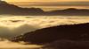 The sun always shines above the clouds (ekidreki) Tags: vert sarajevo bosnia balkan smog fog sony alpha a7r3 a7rm3 70200mm 70200gm 70200 sunset fire cloud clouds cloudy mountain mountains landscape nature altitude coucher de soleil montagne océan ciel eau mer paysage