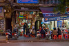 Streets of Hanoi, Vietnam (takasphoto.com) Tags: 50mm asean asia bokeh dark darkness depthoffield focallength50mm hanoi highiso hànội hònuisṳ lens lowlight night nightview nikkor nikkor50mmf14gsicswprimeafs nikon noche noite nuit photography photographytechnique prime primelens shallowfocus southeastasia time transportation travel travelphotography trip viaje vietnam vietnamas viêtnam việtnam f14 боке բոկե בוקה וייטנאם بوکه فيتنام ویتنام ভিয়েতনাম ประเทศเวียดนาม ཝི་ཏི་ནམ། ぼけ インドシナ シャロー・フォーカス ニッコール ハノイ ベトナム ボケ ボケ味 夜 夜景 散景 旅行 暈け 河內 越南 베트남 vn
