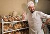_MG_0617-2 (patrickpieknyj) Tags: boulangerie divers lieux personnes rémybobier saintjust