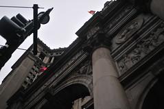 Municipal Building (Triborough) Tags: ny nyc newyork newyorkcity newyorkcounty manhattan civiccenter lowermanhattan
