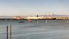Hyde street pier (frantyky) Tags: eeuu usa costaoeste viaje barcos trip boat california westcoast vacaciones sanfrancisco