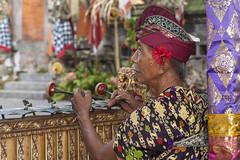 Balinese Legong Dance (Sorento66) Tags: bali legong dance ubud sony minolta