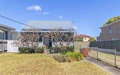 604 Hoxton Park Road, Hoxton Park NSW