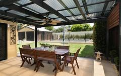 32 Ikin Street, Jamisontown NSW