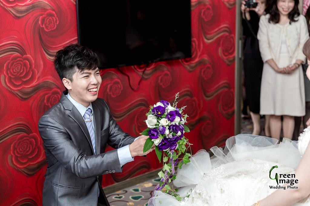 20171125 Wedding Day-P-82