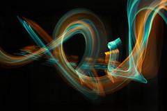 IMG_1878aaaaaaaaaaaaaa (matek 21) Tags: lightpainting light lighpainting lp licht plexi longexposure longoexposure bulb lights lightjunkies varta vartabatteries vartaflashlight flashlight liteblade liteblades highoptic freehand free digital digitalgraffiti