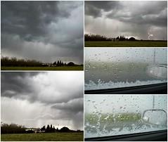 Thunderstorms Erupt Around California (3-3-2018) #90 (54StorminWillyGJ54) Tags: californiarain californiathunderstorms thunderstorm thunderstorms storms storm winter2018 march2018 weneedrain stormyweather stormchasing stormchaser tstorms stormchasers severeweather