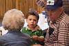IMG_0571 (dachavez) Tags: grandaddy